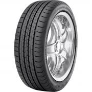 Вы можете купить Dunlop SP Sport 2050 в Красноярском интернет магазине Сиберия-Моторс