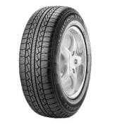 Вы можете купить Pirelli Scorpion STR в Красноярском интернет магазине Сиберия-Моторс