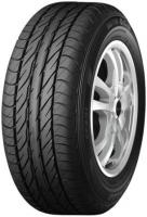 Вы можете купить Dunlop Dig-Tyre ECO EC 201 в Красноярском интернет магазине Сиберия-Моторс