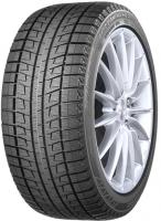 Вы можете купить Bridgestone Blizzak Revo 2 в Красноярском интернет магазине Сиберия-Моторс