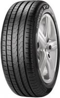 Вы можете купить Pirelli Cinturato P7 в Красноярском интернет магазине Сиберия-Моторс