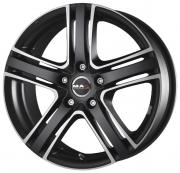 Вы можете купить MAK Wheels Tuono в Красноярском интернет магазине Сиберия-Моторс