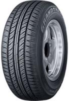 Вы можете купить Dunlop Grandtrek PT2 в Красноярском интернет магазине Сиберия-Моторс