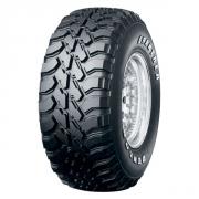 Вы можете купить Dunlop Grandtrek MT1 в Красноярском интернет магазине Сиберия-Моторс