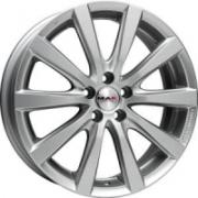 Вы можете купить MAK Wheels Iguan в Красноярском интернет магазине Сиберия-Моторс