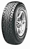 Вы можете купить Dunlop Grandtrek AT2 в Красноярском интернет магазине Сиберия-Моторс