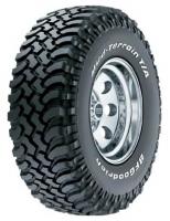 Вы можете купить BFGoodrich Mud-Terrain T/A в Красноярском интернет магазине Сиберия-Моторс