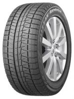 Вы можете купить Bridgestone Blizzak Revo GZ в Красноярском интернет магазине Сиберия-Моторс