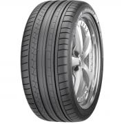 Вы можете купить Dunlop SP Sport Maxx GT в Красноярском интернет магазине Сиберия-Моторс
