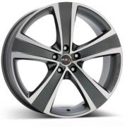 Вы можете купить MAK Wheels Fuoco 5 в Красноярском интернет магазине Сиберия-Моторс