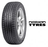 Nokian представили новые летние шины Hakka Green.