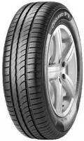 Вы можете купить Pirelli Cinturato P1 Eco в Красноярском интернет магазине Сиберия-Моторс