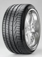 Вы можете купить Pirelli pZero в Красноярском интернет магазине Сиберия-Моторс