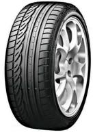 Вы можете купить Dunlop SP Sport 01 в Красноярском интернет магазине Сиберия-Моторс