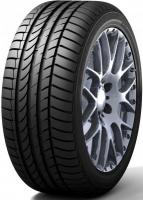 Вы можете купить Dunlop SP Sport Maxx TT в Красноярском интернет магазине Сиберия-Моторс