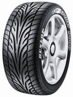 Вы можете купить Dunlop SP Sport 9000 в Красноярском интернет магазине Сиберия-Моторс