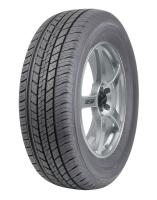 Вы можете купить Dunlop Grandtrek ST30 в Красноярском интернет магазине Сиберия-Моторс