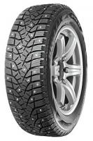 Вы можете купить Bridgestone Blizzak Spike-02 в Красноярском интернет магазине Сиберия-Моторс