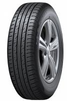 Вы можете купить Dunlop Grandtrek PT3 в Красноярском интернет магазине Сиберия-Моторс