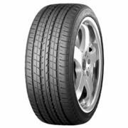 Вы можете купить Dunlop SP Sport 2030 в Красноярском интернет магазине Сиберия-Моторс