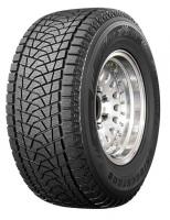 Вы можете купить Bridgestone Blizzak DM-Z3 в Красноярском интернет магазине Сиберия-Моторс