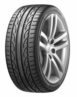 K120 Ventus V12 Evo2