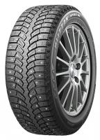 Вы можете купить Bridgestone Blizzak Spike-01 в Красноярском интернет магазине Сиберия-Моторс
