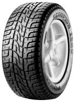 Вы можете купить Pirelli Scorpion Zero в Красноярском интернет магазине Сиберия-Моторс