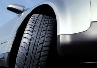 Индексы скорости и нагрузки автомобильных шин.