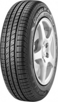 Вы можете купить Pirelli Cinturato P4 в Красноярском интернет магазине Сиберия-Моторс