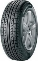 Вы можете купить Pirelli Cinturato P6 в Красноярском интернет магазине Сиберия-Моторс