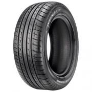Вы можете купить Dunlop SP FastResponse в Красноярском интернет магазине Сиберия-Моторс