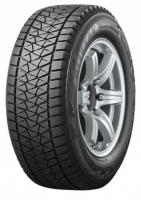 Bridgestone Blizzak DM-V2 265/60 R18 вы можете купить в Красноярском интернет-магазине Сиберия-моторс