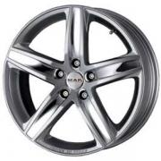Вы можете купить MAK Wheels Variante в Красноярском интернет магазине Сиберия-Моторс