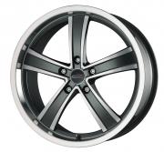 Вы можете купить MAK Wheels Chrono в Красноярском интернет магазине Сиберия-Моторс
