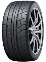 Вы можете купить Dunlop SP Sport Maxx GT600 DSST в Красноярском интернет магазине Сиберия-Моторс