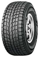 Вы можете купить Dunlop GrandTrek SJ6 в Красноярском интернет магазине Сиберия-Моторс