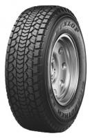 Вы можете купить Dunlop GrandTrek SJ5 в Красноярском интернет магазине Сиберия-Моторс