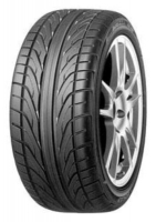 Вы можете купить Dunlop Direzza DZ101 в Красноярском интернет магазине Сиберия-Моторс