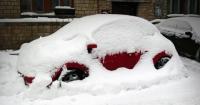 Как завести машину в мороз без автопрогрева?