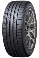 Вы можете купить Dunlop SP Sport Maxx 050+ в Красноярском интернет магазине Сиберия-Моторс