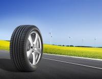 Экологичные (энергосберегающие) шины. Преимущества и недостатки.
